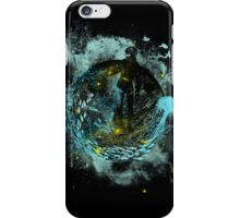 the wish 2 iPhone Case/Skin