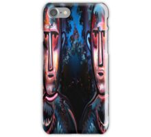ART - 80 iPhone Case/Skin