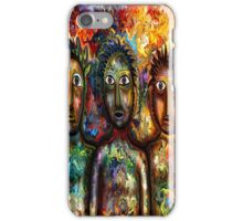 ART - 78 iPhone Case/Skin