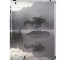 Island Tree iPad Case/Skin