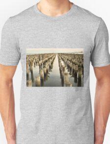 Princess Pier T-Shirt