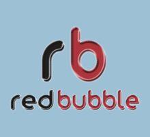 RedBubble Stitches Kids Clothes