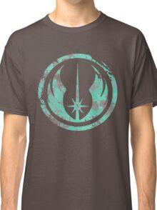 Jedi Emblem  Classic T-Shirt