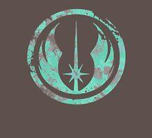 Jedi Emblem  T-Shirt