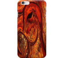 ART - 77 iPhone Case/Skin