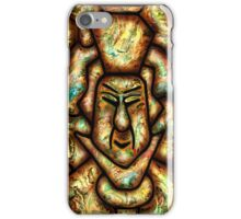 ART - 74 iPhone Case/Skin