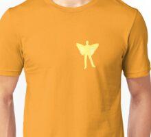 FAIRY BOY  Unisex T-Shirt