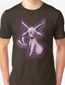 Pokemon Espeon T-Shirt