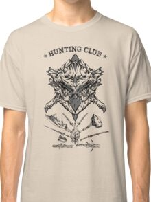 Hunting Club Classic T-Shirt