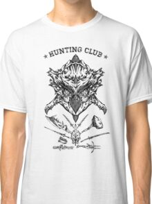 Hunting Club Classic T-Shirt