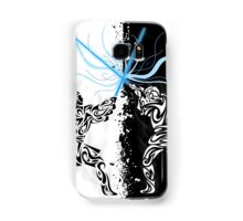 You were my brother, Anakin ! Samsung Galaxy Case/Skin