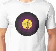Octavia's Concerto No. 5 Unisex T-Shirt