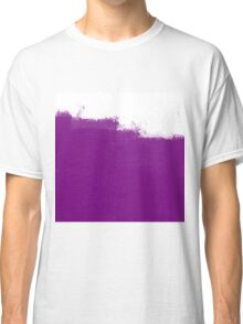 Abstract painting #5 Classic T-Shirt
