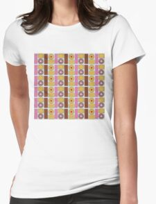 Biscuits T-Shirt