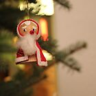 Christmas in Germany by LUSP