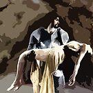 Dying Devotion by John Ryan