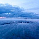 22nd February 2012 by David O'Sullivan