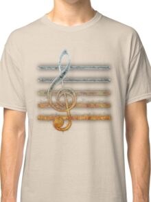 A Song of... Classic T-Shirt