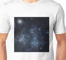 Galaxy 5 Unisex T-Shirt