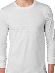 Dillon Francis Block Long Sleeve T-Shirt
