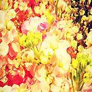 Bouquet by delosreyes75