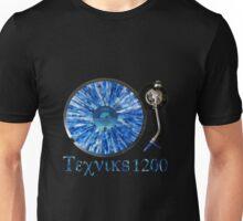 Τεχνικs Unisex T-Shirt