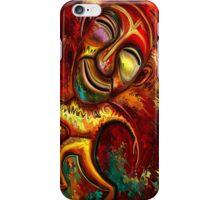 ART - 71 iPhone Case/Skin