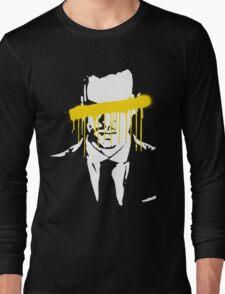 Moriartee Long Sleeve T-Shirt