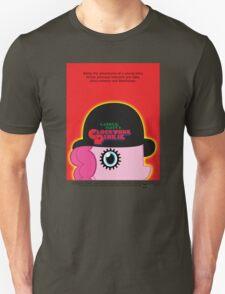 A Clockwork Pinkie T-Shirt