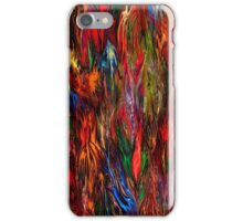 ART - 64 iPhone Case/Skin