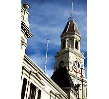 Fremantle Photographic Print
