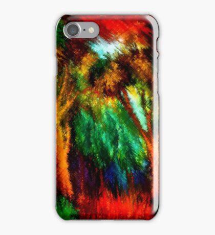 ART - 34 iPhone Case/Skin