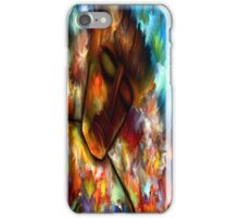 ART - 30 iPhone Case/Skin