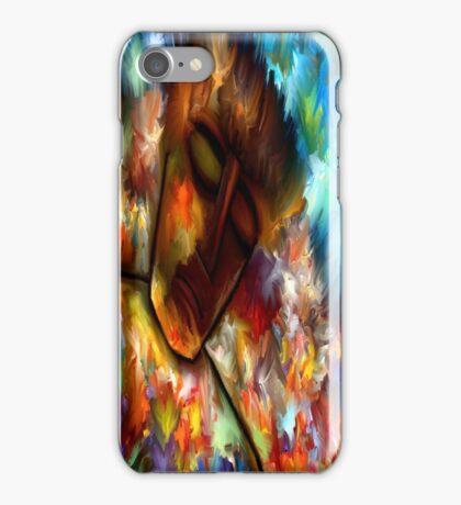 ART - 30 iPhone Case/Skin
