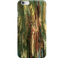 ART - 28 iPhone Case/Skin