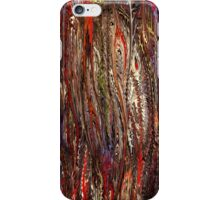 ART - 26 iPhone Case/Skin