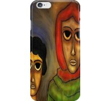 ART - 24 iPhone Case/Skin