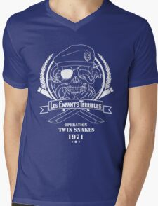 Les Enfants Terribles (SP version) T-Shirt