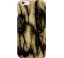 ART - 22 iPhone Case/Skin