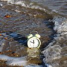 Time and Tide... by thermosoflask