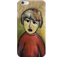 ART - 16 iPhone Case/Skin