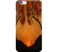 ART - 09 iPhone Case/Skin