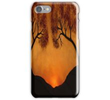 ART - 09 iPhone Case/Skin