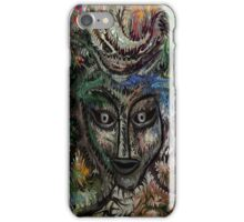 ART - 03 iPhone Case/Skin