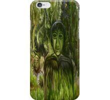 ART - 02 iPhone Case/Skin