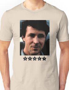 Bane? Unisex T-Shirt