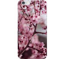 Hopeful Me iPhone Case/Skin