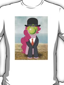 The Son of Pony T-Shirt