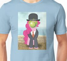 The Son of Pony Unisex T-Shirt