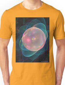"""""""Epsilon Eridani"""" Unisex T-Shirt"""
